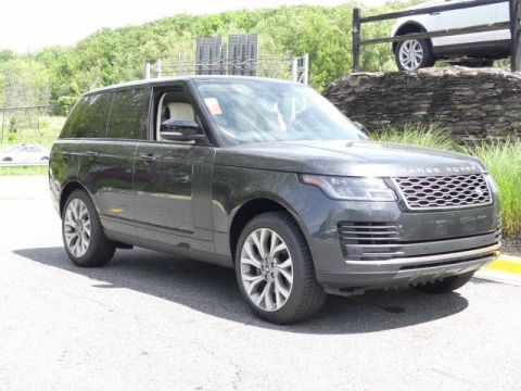 48 used cars for sale in annapolis land rover annapolis